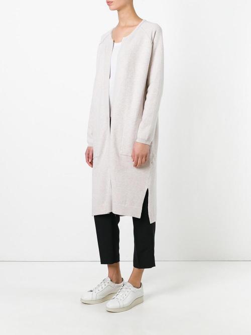 'Sipho' coat