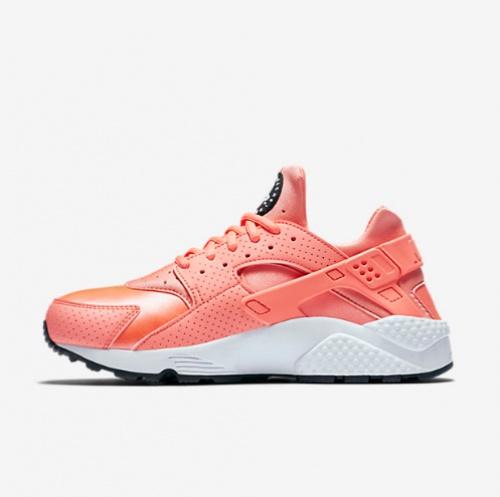 Nike Air Huarache Femme