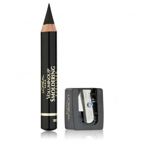 L'Oréal Paris - Crayon eyeliner