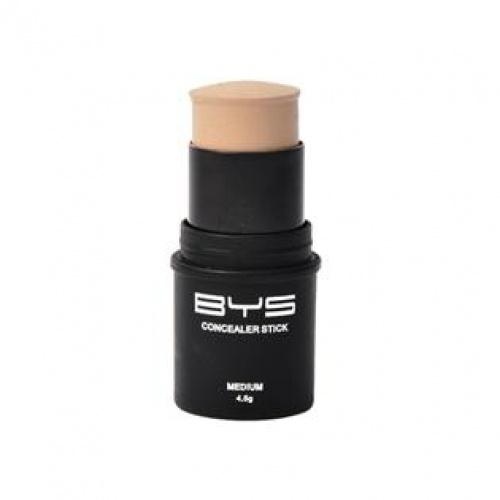 Bys Maquillage Stick anti-cernes longue tenue