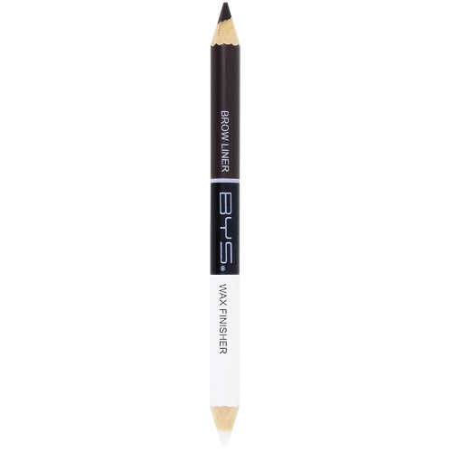 Bys Maquillage http://bit.ly/2jnsnr2