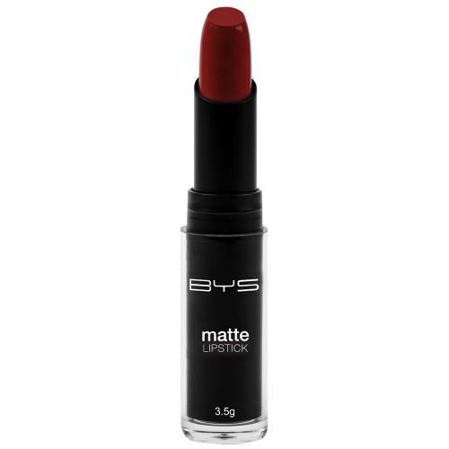 Bys Maquillage Rouge à lèvres mat