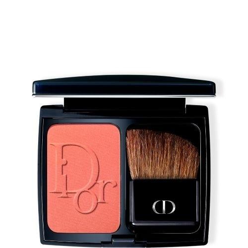 Dior - Blush
