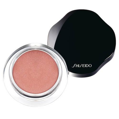 Shiseido - Fard à paupières