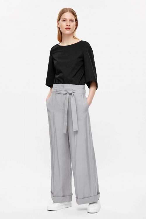 COS - Pantalon