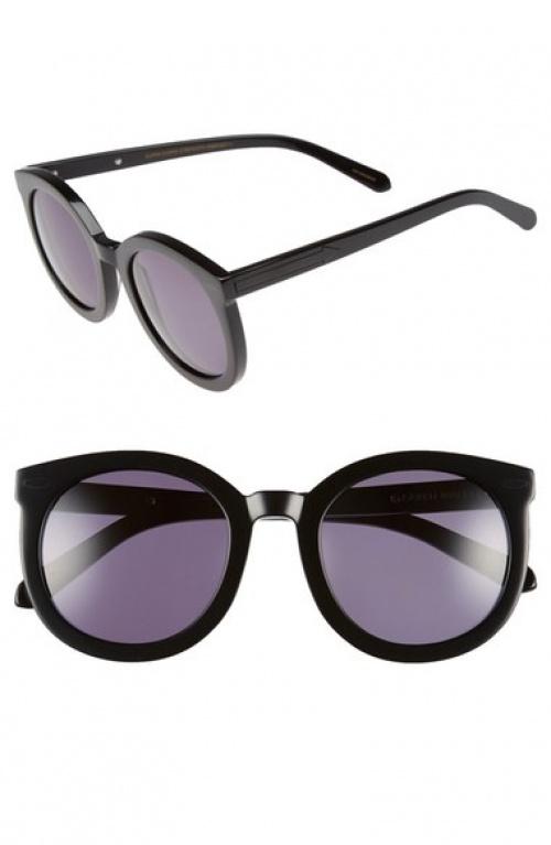 Karen Walker - lunettes de soleil