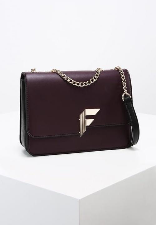 Fiorelli - sac chaîne