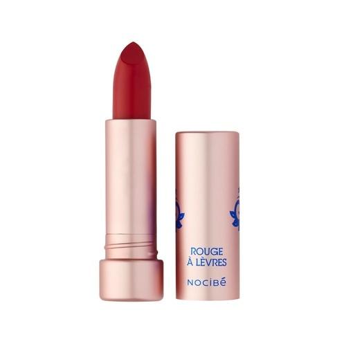 Nocibe - Rouge à lèvres