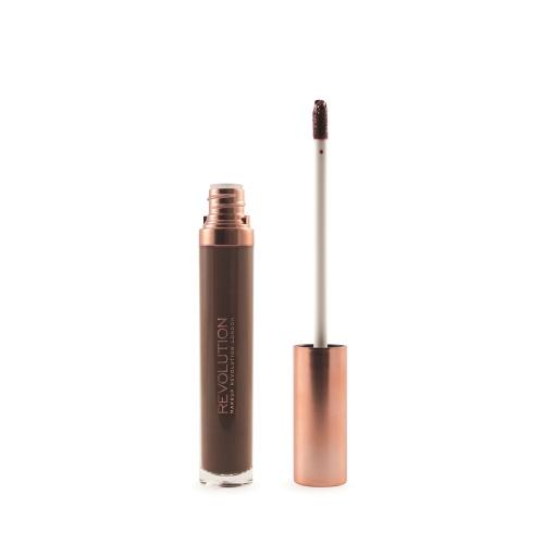 Makeup Revolution - Kit rouge à lèvres mat