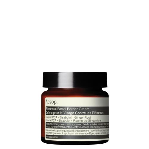Aesop - Crème hydratante protectrice