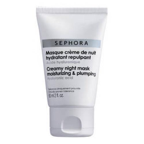 Sephora - Masque de nuit hydratant