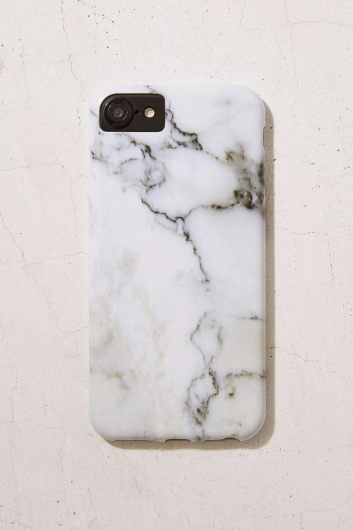 Urban Outfitters - Coque Iphone 6/6S/7