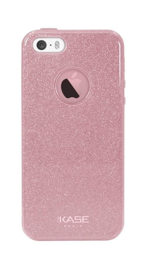 The Kaze - Coque Iphone 5/5S