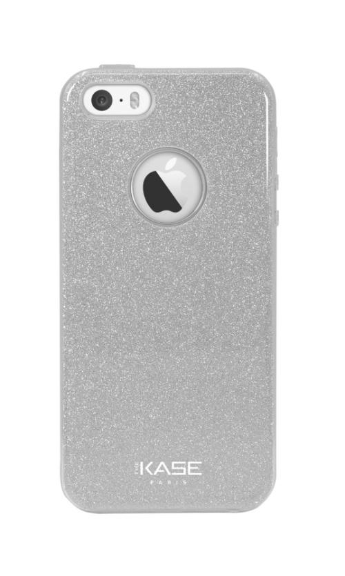 The Kaze - Iphone 5/5S