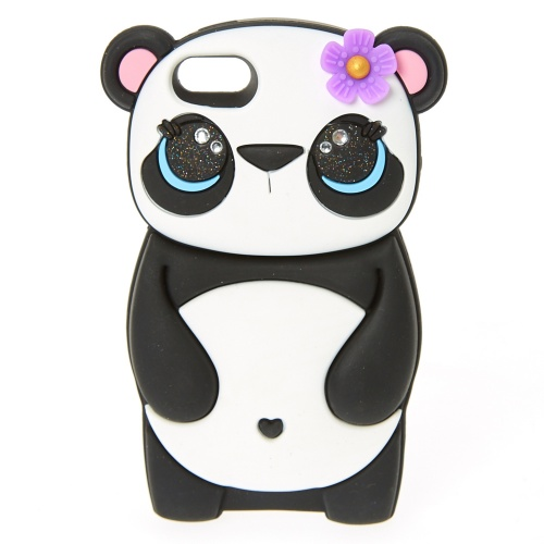Claire's - Coque Iphone 6/6S