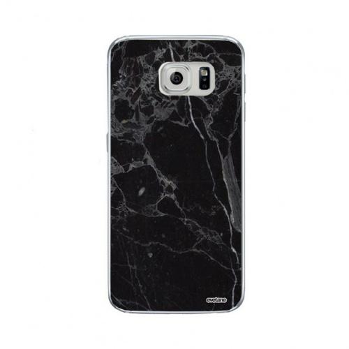 Evetane - Coque Galaxy S6