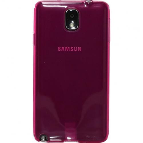 The Kaze - Coque Galaxy S6