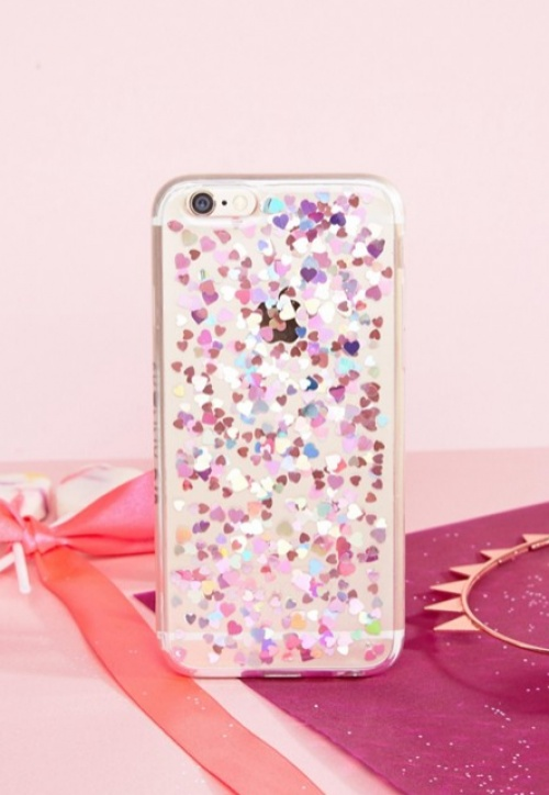 SkinnyDip - Coque Iphone 6/6S