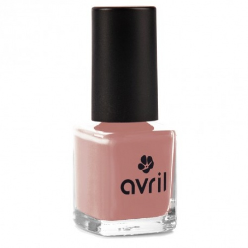 Avril - Vernis à ongles