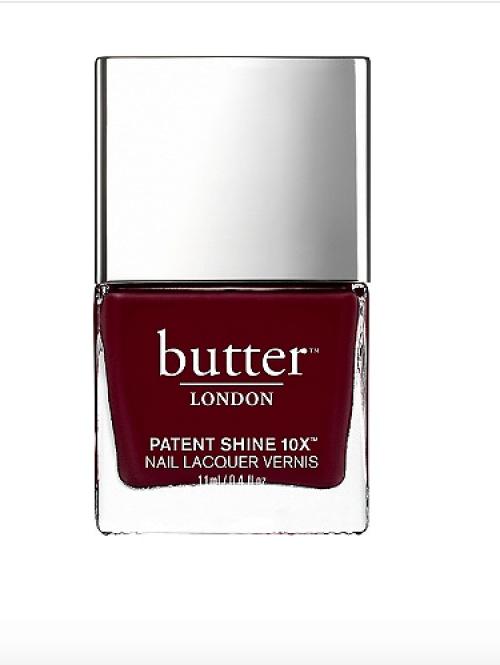 Butter London - Vernis à ongles