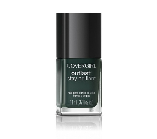 Covergirl - Vernis à ongles