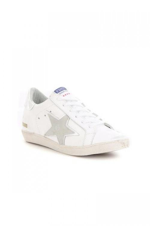 K-sera - sneakers