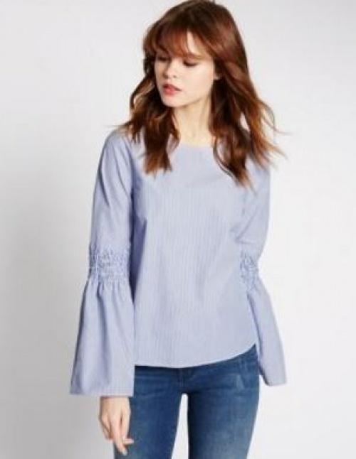 Marks & Spencer - blouse