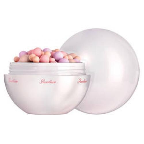 Guerlain - Météorites Happy Glow Pearls