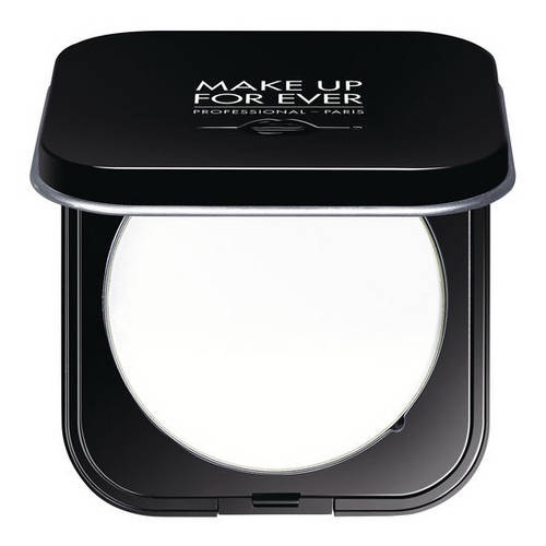 Make Up For Ever - Poudre HD Compacte
