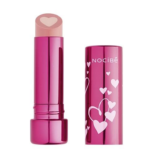 Nocibé - Rouge à Lèvres Saint-Valentin