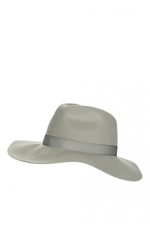 Topshop chapeau