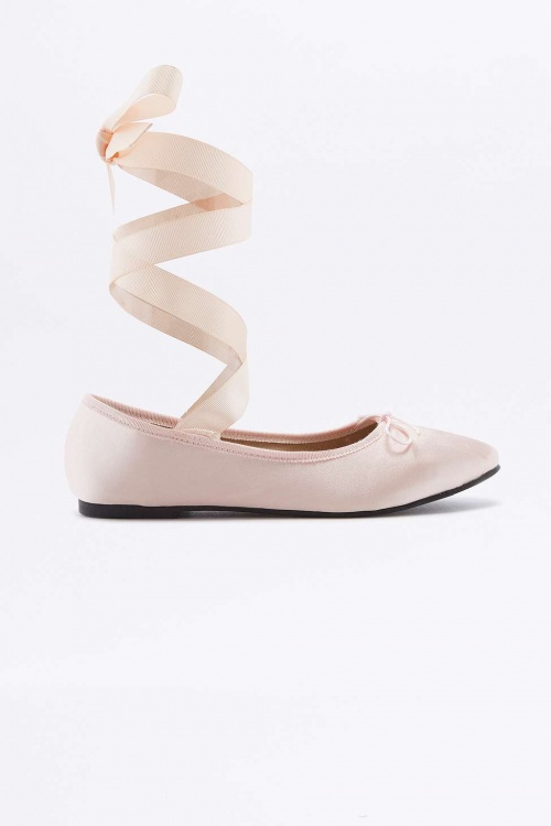 Urban Outfitters - Ballerines