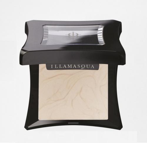 Illamasqua - Poudre Lumières