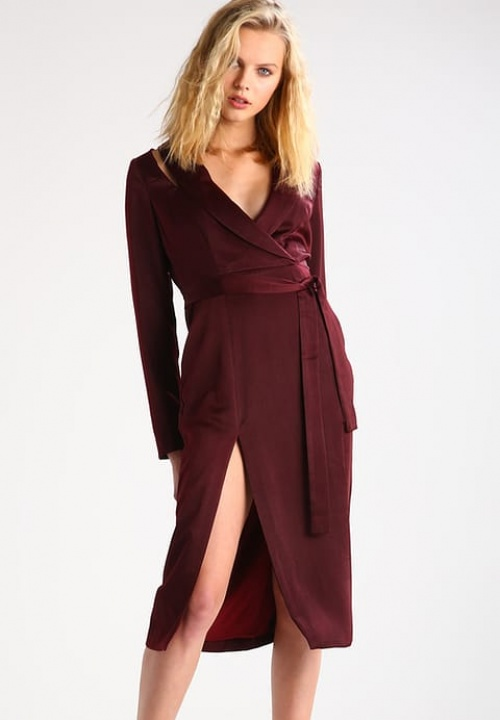 Lavish Alice - Robe