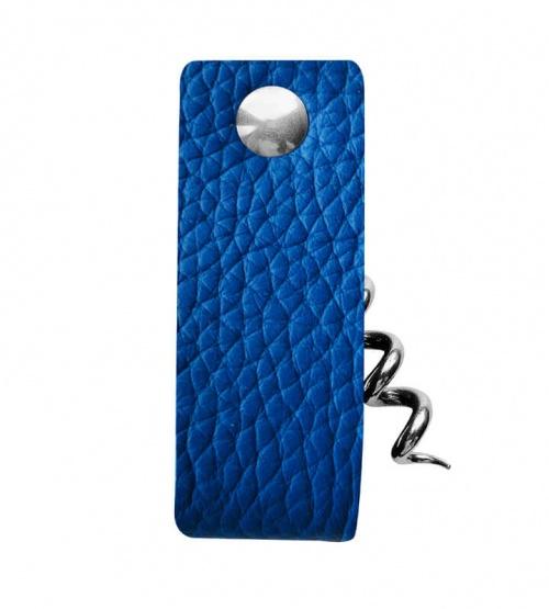 Tire-bouchon Le Flamboyant couleur bleu 30,00€