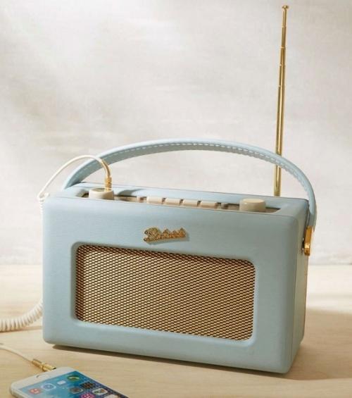 Radio RD60