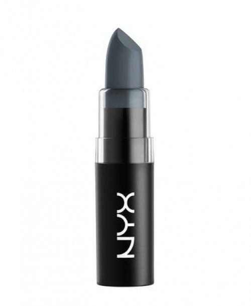 Nyx Matte Lipstick - Ultra Dare