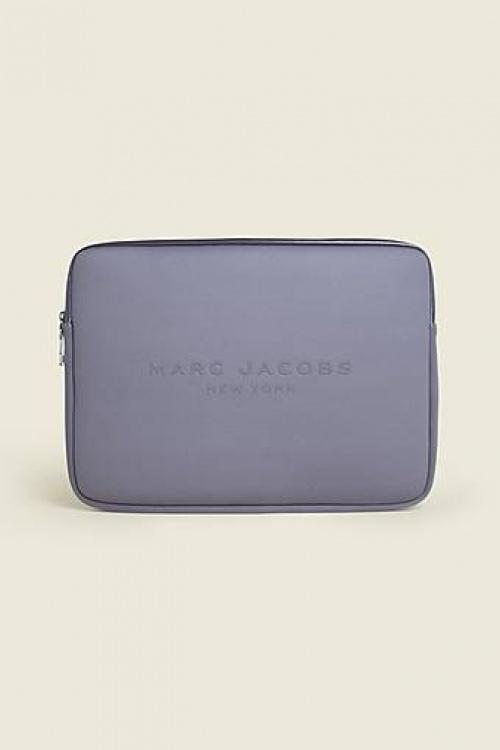 Marc Jacobs - Housse 15 pouces