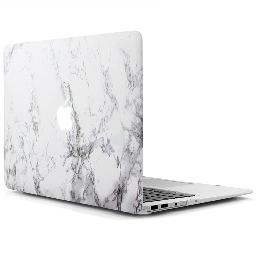 iDOO - Coque rigide MacBook Air