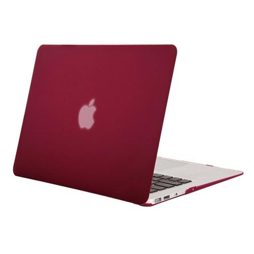 Mososi - Coque rigide MacBook Air 13 pouces