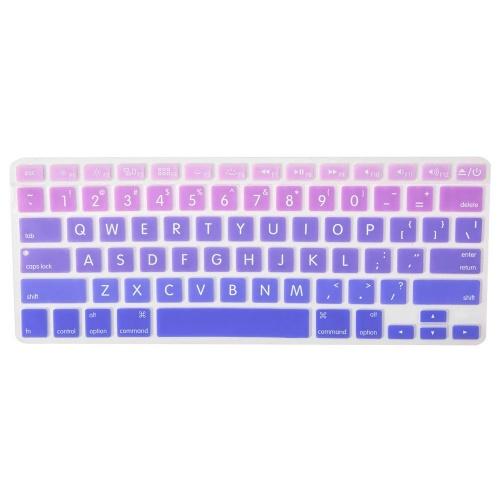 Stick Case -  Autocollant à clavier