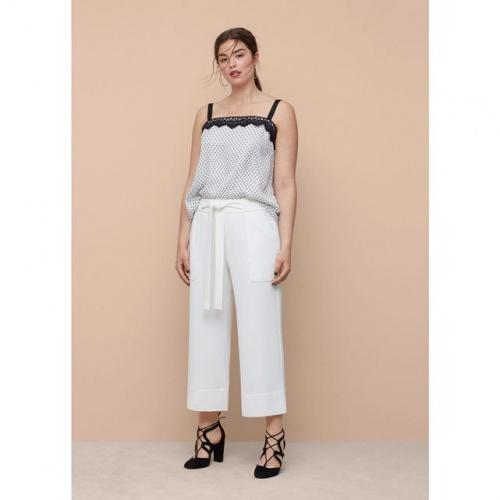 La Redoute - Jupe culotte
