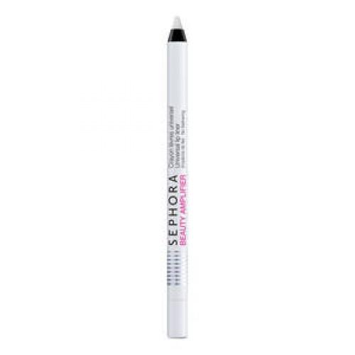 Sephora - Crayon à lèvres universel
