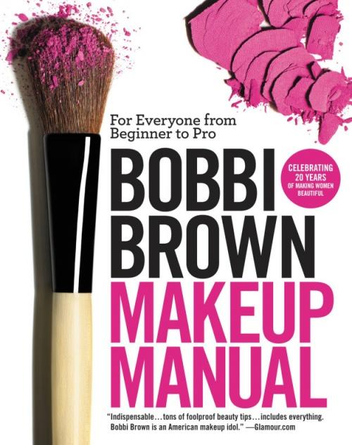 Bobbi Brown - Livre