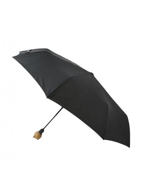 Parapluie Moschino