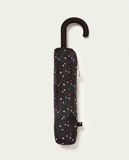 Parapluie Zara