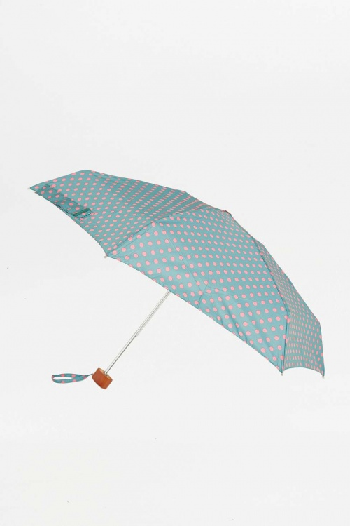 Parapluie Urban Outfitters