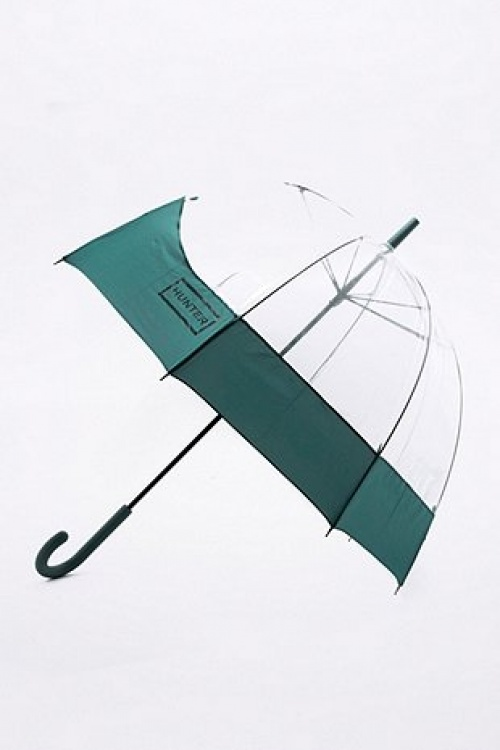 Parapluie Hunter