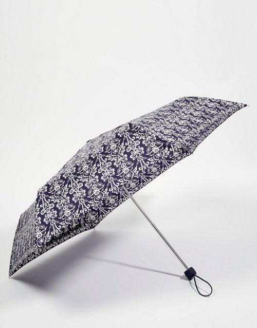 Parapluie Fulton
