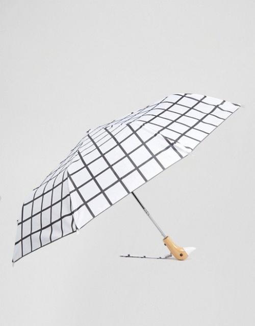 Original Duckhead - Parapluie